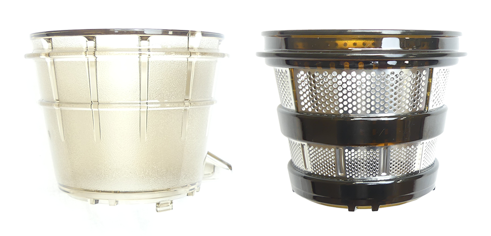 smoothie-strainer.png
